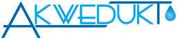 Akwedukt – wyposażenie łazienki i kuchni